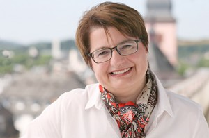 Christa Kranz-Hau