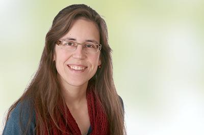 Tanja Beyer