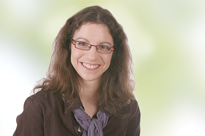 Christina Haase