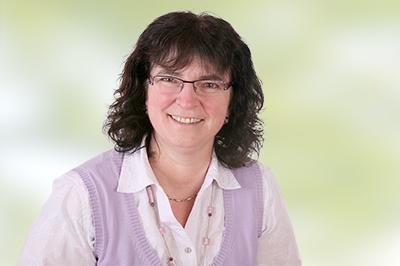 Monika Junker