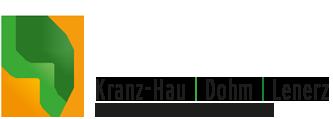 KHDL Steuerbüro Wittlich